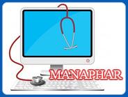 Manaphar